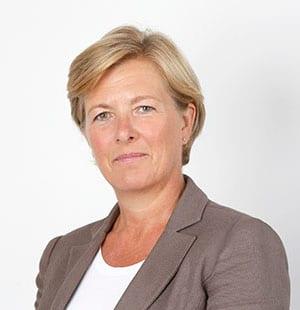 Kari Østerud, dir Senter for seniorpolitikk
