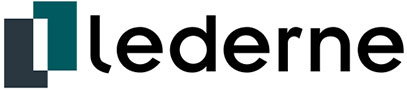 Lederne - The Norwegian Organisation of Managers and Executives