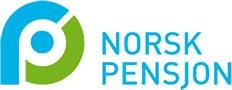 Norsk Pensjon AS - Norwegian Pensions Information Association