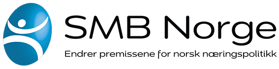 SMB Norge - Industry Organisation